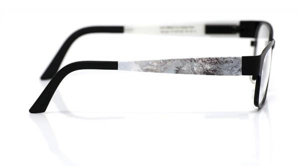 eye:max Wechselbügel 5473.08 Mineral 135mm