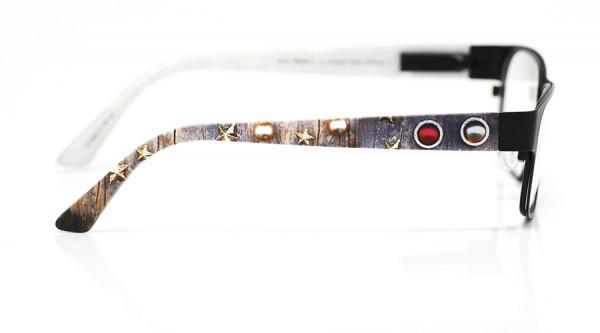 eye:max Wechselbügel 5633.12 Kunststoff Weihnachten, Weihnachtskugeln 135mm