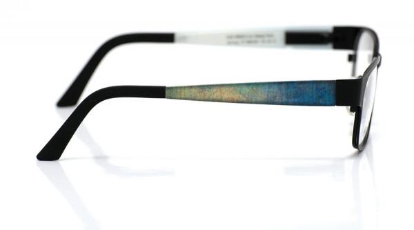 eye:max Wechselbügel 5894.061 Kunststoff old canvas 135mm