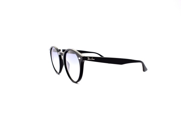 Sonnenbrille - RB2180 601/19 49-21 - Ray-Ban