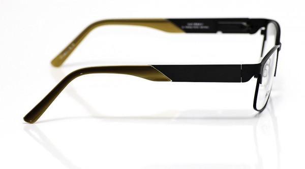 eye:max Wechselbügel 5648.12 Kunststoff braun/beige 140mm