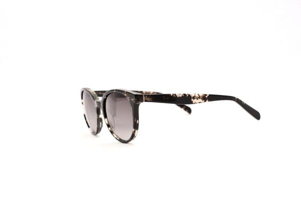 Sonnenbrille - BM829 1333 49-19