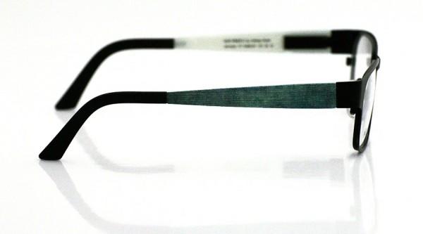 eye:max Wechselbügel 5488.04 Textilmotiv 135mm