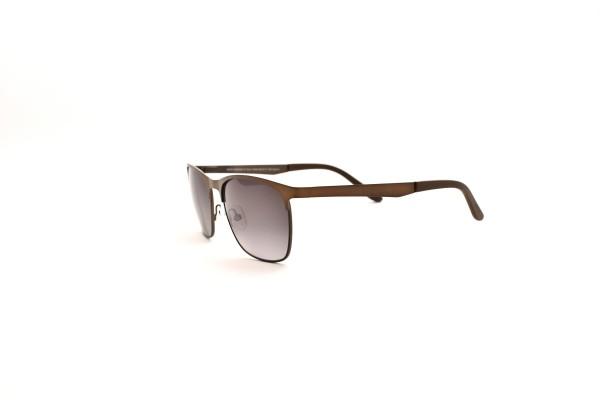 Sonnenbrille - BM828 1330 55-17