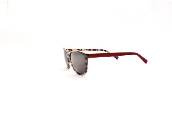 Sonnenbrille Blendwerk KT20071.2122 56-17