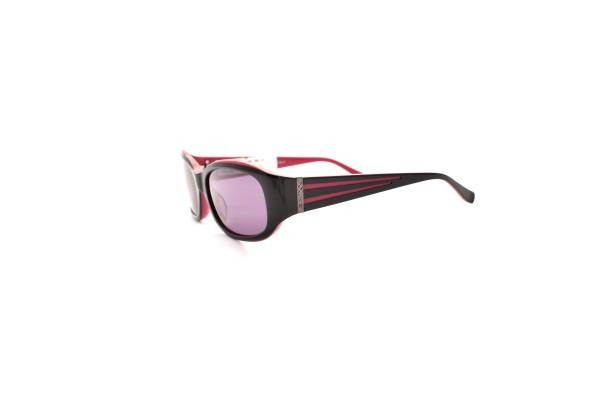 Sonnenbrille - BM736 946 53-16