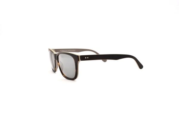 Sonnenbrille BM792 1196 55-18