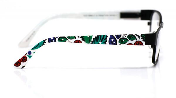 eye:max Wechselbügel 5441.10 Kunststoff Internationale Muster 135mm