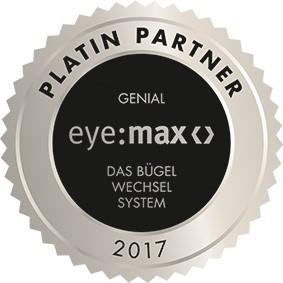eye:max