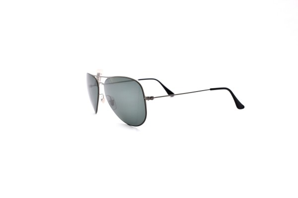 Sonnenbrille - RB3513 147/71 58-15 Ray-Ban
