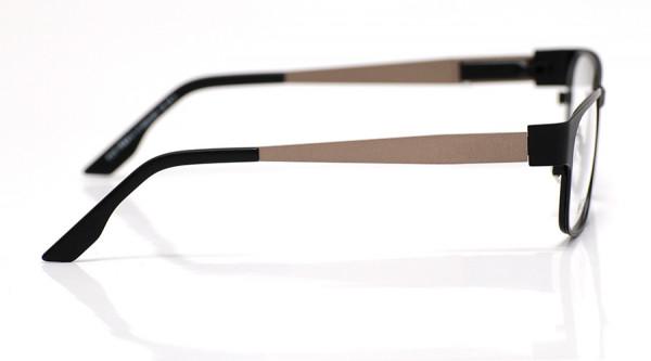 eye:max 8.0 Wechselbügel 5939.0003 Edelstahl 135mm
