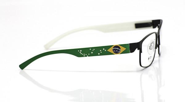 eye:max Wechselbügel 5705.21 Kunststoff Brasilien 138mm