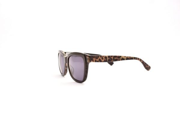 Sonnenbrille - BM832 1341 53-17