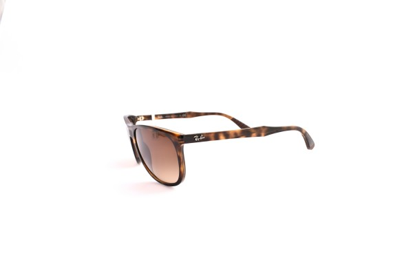 Sonnenbrille - RB4291 710/13 58-19 - Ray-Ban