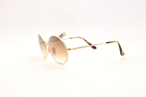 Sonnenbrille - RB1970 9147/51 54-19 - Ray-Ban