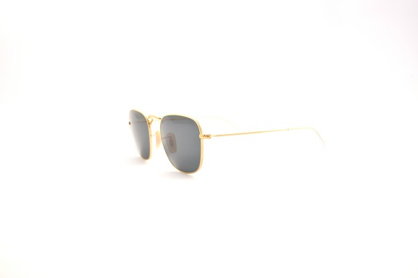Sonnenbrille - RB3857 9196/R5 51-20 - Ray-Ban