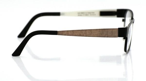 eye:max Wechselbügel 5488.01 Textilmotiv 135mm