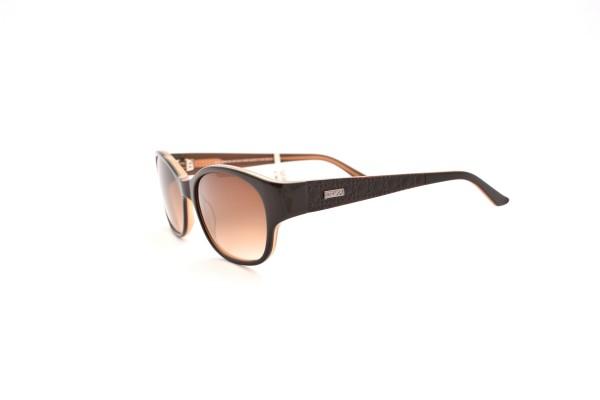 Sonnenbrille - BM748 1000 54-17