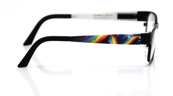 eye:max Wechselbügel 5478.02 Pride, Regenbogen 135mm
