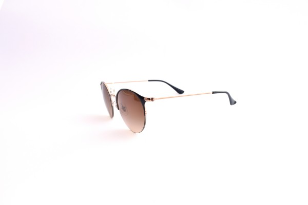 Sonnenbrille - RB3578 917411 50-22 - Ray-Ban