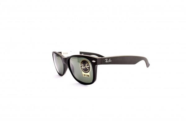 Sonnenbrille - Wayfarer RB2132 646231 55-18 - Ray-Ban