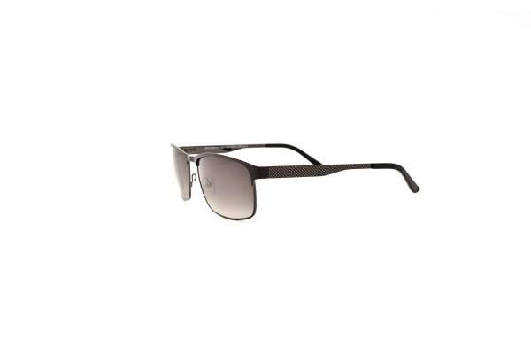 Sonnenbrille - BM818 1297 59-17