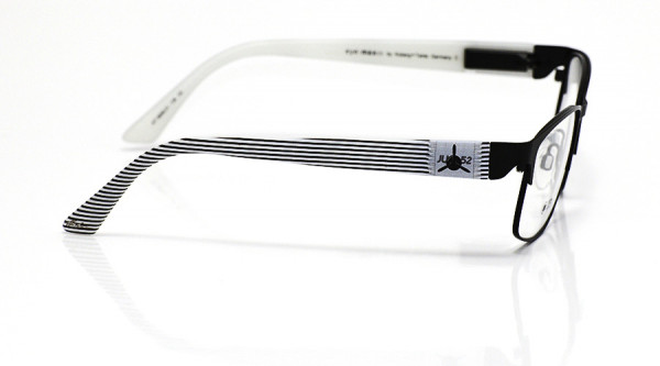 eye:max Wechselbügel 5699.01 Kunststoff Propeller 135mm