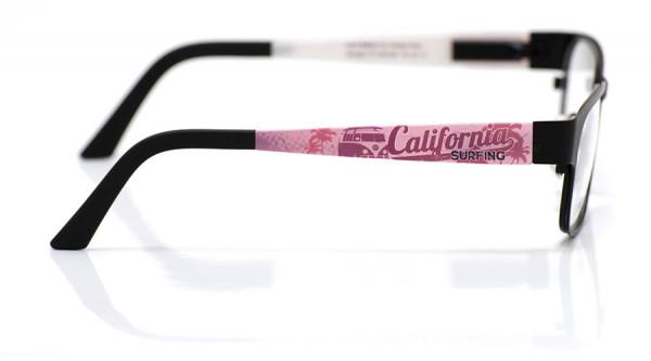eye:max Wechselbügel 5453.06 Kunststoff Bulli California 135mm
