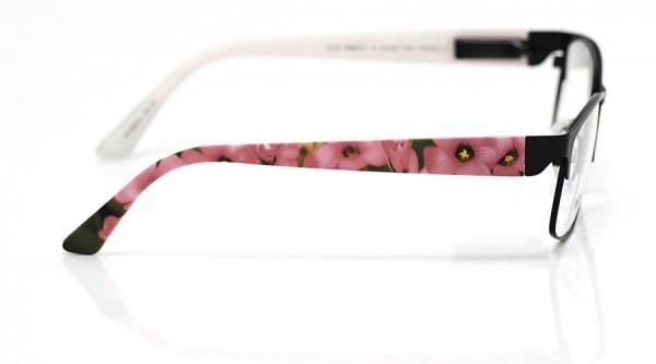 eye:max Wechselbügel 5828.01 Kunststoff Blumen Steinbrech 135mm
