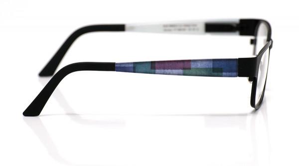 eye:max Wechselbügel 5894.081 Kunststoff old canvas 135mm