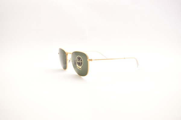 Sonnenbrille - RB3857 9196/31 51-20 - Ray-Ban
