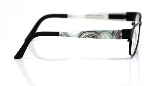eye:max Wechselbügel 5473.02 Archat 135mm