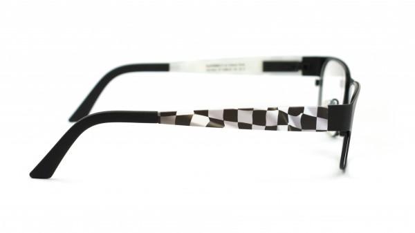 eye:max Wechselbügel 5498.03 Zielflagge 135mm