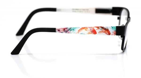eye:max Wechselbügel 5455.02 Kunststoff Koi Karpfen 135mm