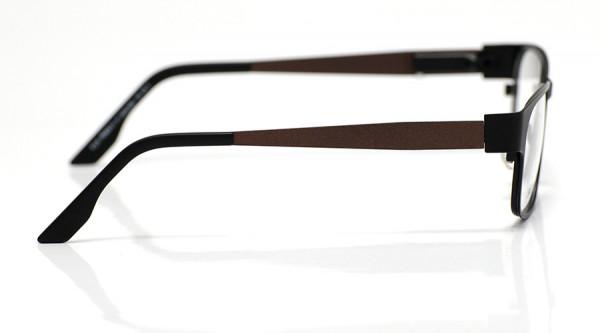 eye:max 8.0 Wechselbügel 5939.0002 Edelstahl 135mm