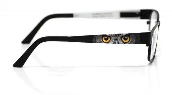 eye:max Wechselbügel 5406.031 Kunststoff Eulenaugen 135mm