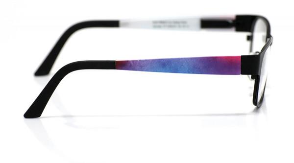 eye:max Wechselbügel 5456.05 Kunststoff Wasserfarben 135mm