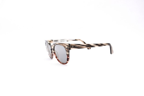 Sonnenbrille - RB2168 1254Y5 50-20 - Ray-Ban