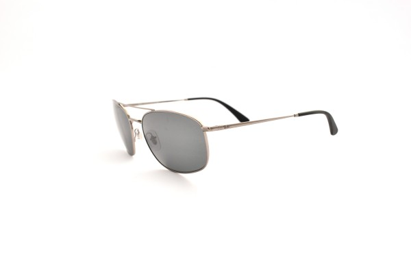 Sonnenbrille - RB3654 004/87 60-18 - Ray-Ban