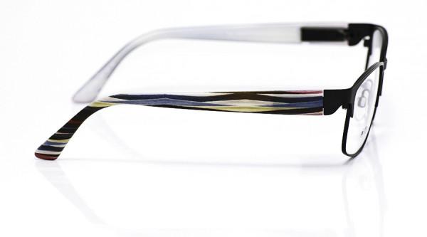 eye:max Wechselbügel 5701.255 Kunststoff Gewebe 135mm