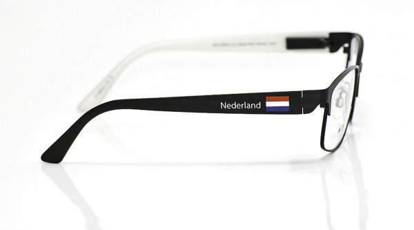 eye:max Wechselbügel 5658.03 Kunststoff Nederland 135mm