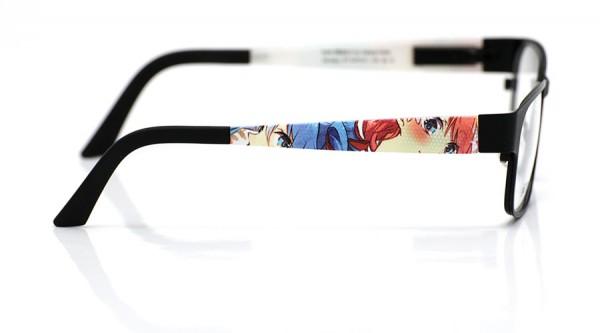 eye:max Wechselbügel 5476.01 Manga135mm
