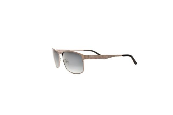 Sonnenbrille - BM818 1299 59-17