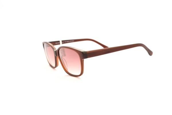 Sonnenbrille - BM756 1040 52-14