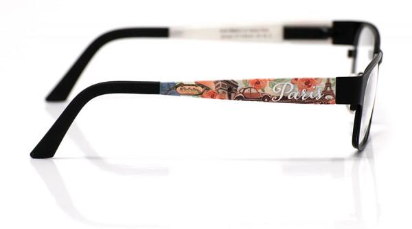 eye:max Wechselbügel 5459.02 Kunststoff Paris, Frankreich 135mm