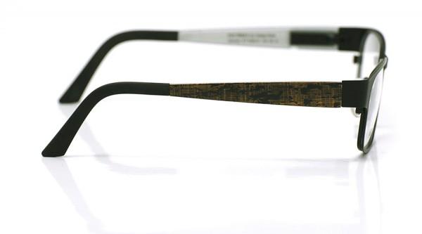 eye:max Wechselbügel 5466.01 Kunststoff Muster 135mm