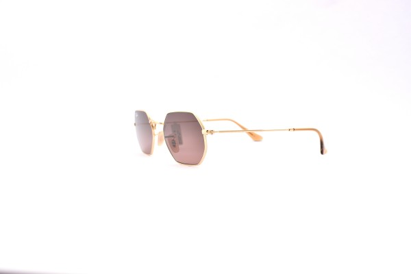 Sonnenbrille - RB3556N 912443 53-21 - Ray-Ban
