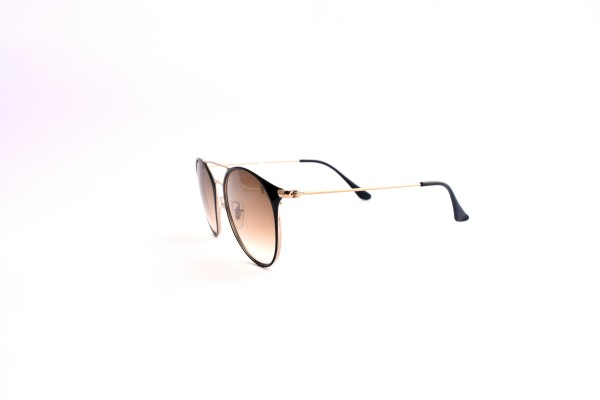 Sonnenbrille - RB3546 917551 52-20 - Ray-Ban