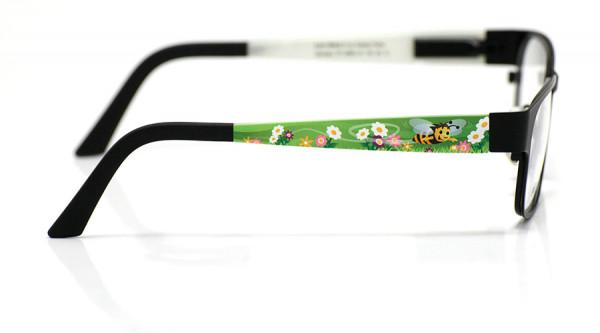eye:max Wechselbügel 5695.19 Kunststoff Biene 135mm