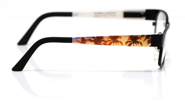 eye:max Wechselbügel 5453.01 Kunststoff Palmen 135mm